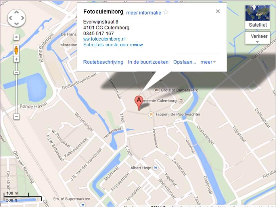 fotoculemborg.nl