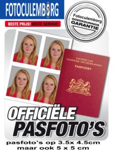 pasfoto1